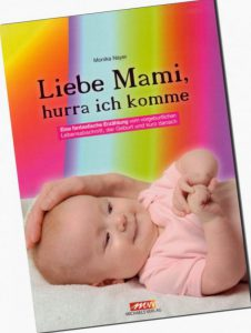 Baby-Buch-Cover