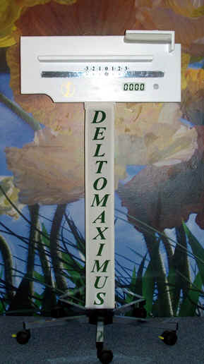 Muskelkraft-Messgeraet_DELTOMAXIMUS