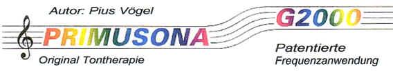 primusona-Notenzeilenlogo